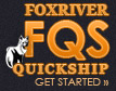 Fox River Quick Ship - FQS