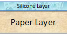 One Sided Siliconized Paper Release Liners